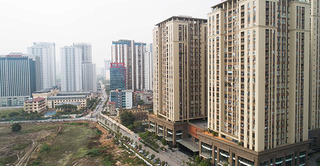 BĐS tuần qua: 'Nóng' vụ Địa ốc Alibaba, Bà Rịa - Vũng Tàu lập quy hoạch 1/2000 dự án gần 1.800 ha