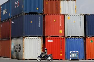 Tăng trưởng GDP 9 tháng ước đạt 6,98%, cao nhất gần một thập kỷ