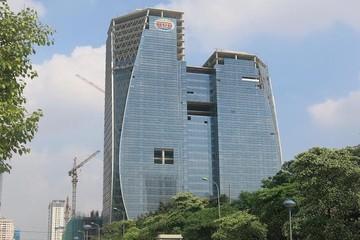 Bộ Tài chính phản đối HUD giữ lại hàng nghìn m2 đất
