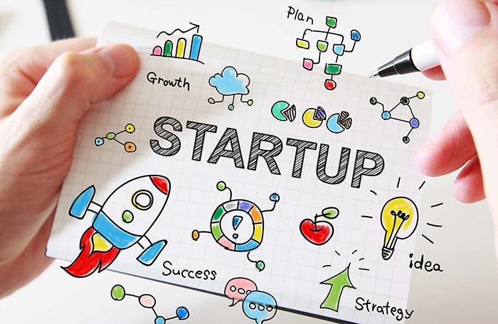 Số lượng startup của Việt Nam nhiều thứ 3 ở Đông Nam Á