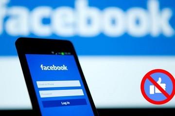 Người nổi tiếng trên mạng xã hội phản đối ẩn 'like': Như buổi biểu diễn không có khán giả