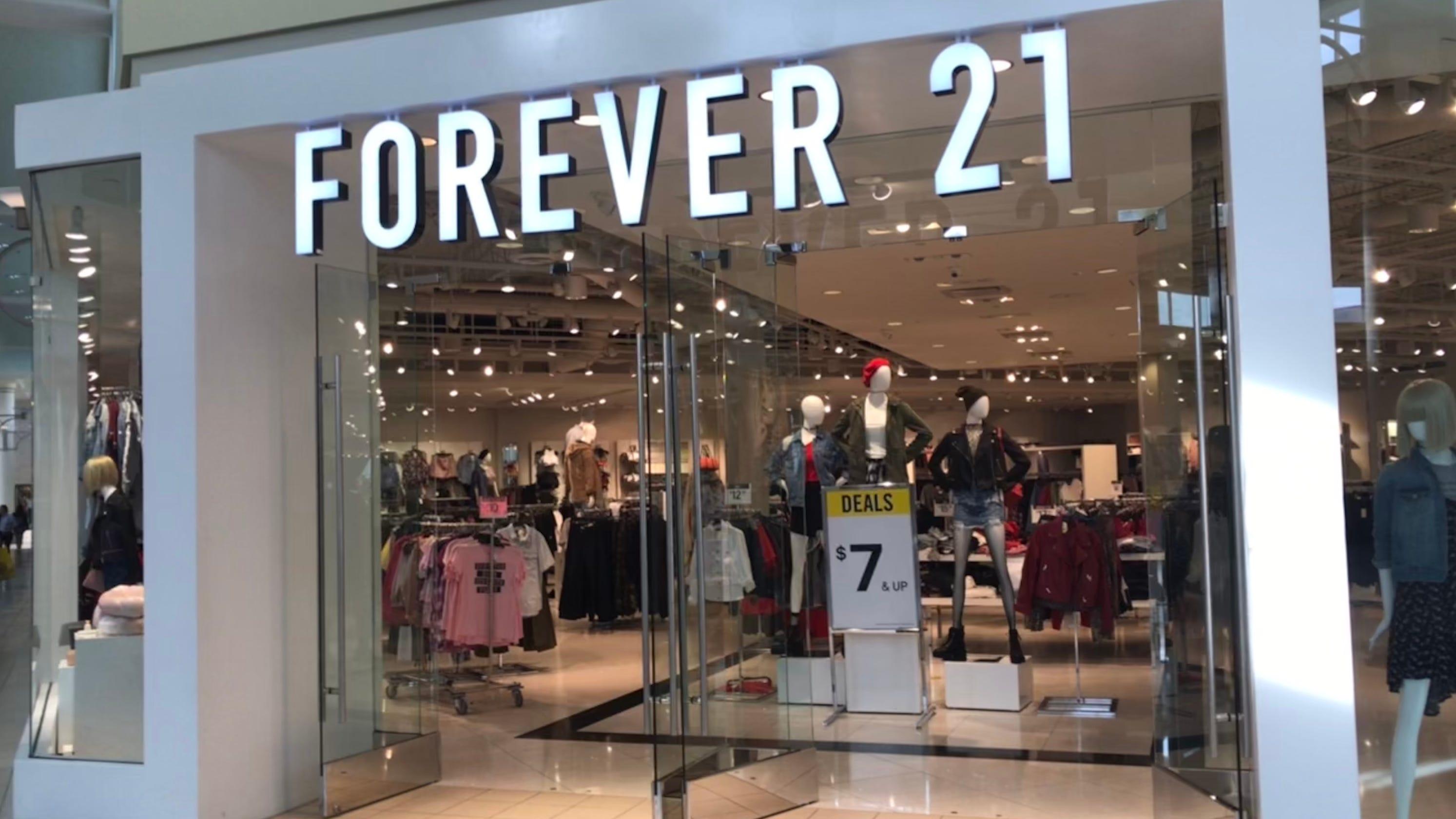 - 4 1569828247 - 'Giấc mơ Mỹ' của nhà sáng lập Forever 21: Tay trắng, không bằng đại học trở thành tỷ phú