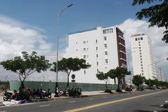 Thủ tướng yêu cầu Đà Nẵng xử lý 21 lô đất đứng tên người Trung Quốc