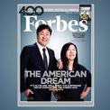 <p> Tại thời kỳ đỉnh cao, Forever 21 từng đạt doanh thu 4,4 tỷ USD/năm. Tháng 3/2015, Forbes công bố tài sản của vợ chồng Do Won ở mức 5,9 tỷ USD. Đến nay, công ty có hơn 800 cửa hàng tại hàng chục quốc gia trên thế giới. Sự thành công của Forever 21 cũng trở thành câu chuyện truyền cảm hứng cho những người nhập cư mong muốn lập nghiệp tại Mỹ. (Ảnh: <em>Forbes</em>)</p>
