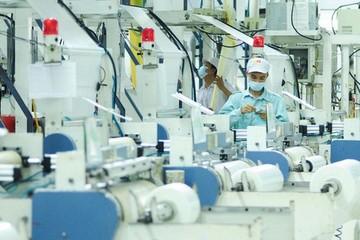 Nhựa An Phát Xanh (AAA) thông qua phương án phát hành 8,5 triệu cổ phiếu ESOP