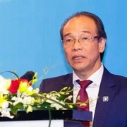Ủy ban Kiểm tra Trung ương kết luận một số sai phạm ở Petrolimex liên quan đến cựu lãnh đạo