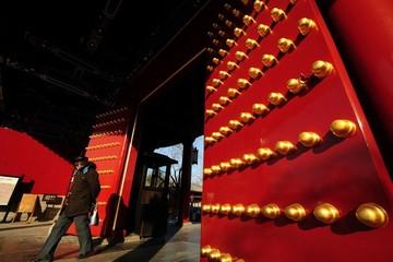Trung Quốc sẽ tiếp tục mở cửa thị trường tài chính, khuyến khích đầu tư nước ngoài