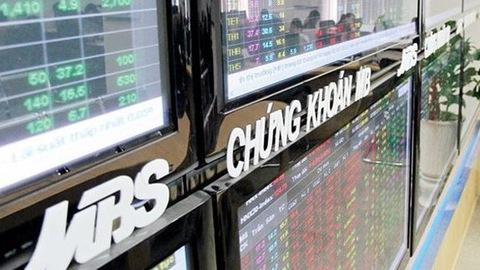 MBS mở hạn mức tín dụng tối đa 240 tỷ đồng tại Vietcombank