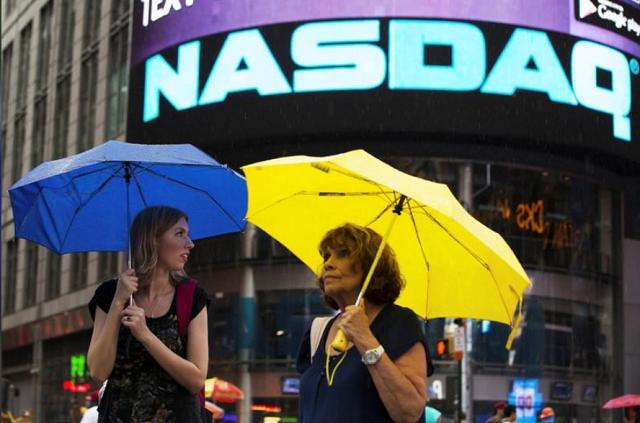 Nasdaq siết quy định IPO đối với doanh nghiệp nhỏ của Trung Quốc