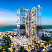 DN địa ốc sắp niêm yết HoSE vừa mua dự án 2.000 căn hộ ở Bình Chánh, TP HCM