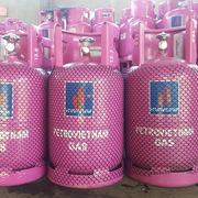 Giá gas tăng vọt 100.000 đồng bình 50kg