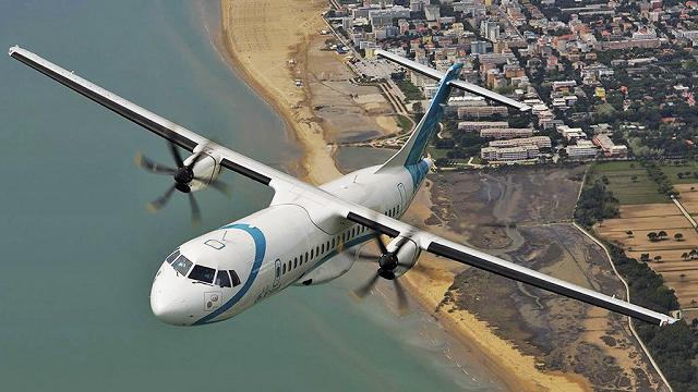 Hàng không Cánh Diều khai thác 30 tàu bay vào năm 2025 có quá nhiều?