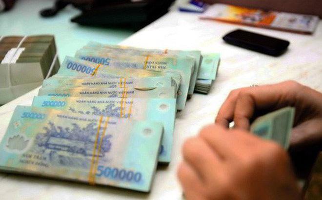 Lãi suất liên ngân hàng giảm, tỷ giá VND/USD tiếp tục đi ngang