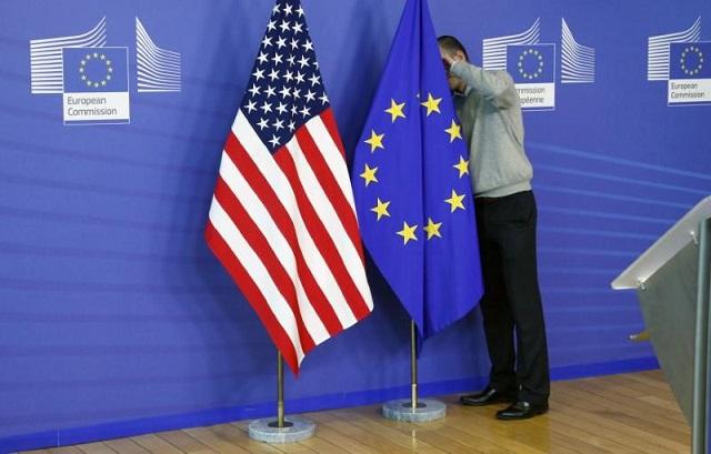 WTO mở đường cho Trump đánh thuế 7,5 tỷ USD hàng hóa EU