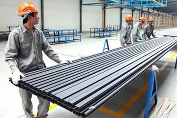 Bộ Công Thương áp thuế chống bán phá giá hơn 35% với nhôm Trung Quốc