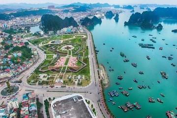 Liên danh 2 công ty đề xuất đầu tư dự án 10.000 tỷ đồng ở Vân Đồn, Quảng Ninh