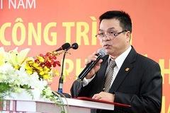 Bắt tạm giam Chủ tịch HĐQT Petroland Bùi Minh Chính