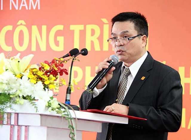 bui-minh-chinh-246-8171-1570022462.jpg
