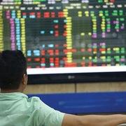 Ngày 2/10: CW đồng loạt giảm, khối ngoại mua ròng trở lại