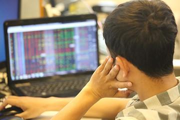 Người có liên quan đến Thành viên HĐQT PVR bị phạt do mua 'chui' gần 12,5 triệu cổ phiếu