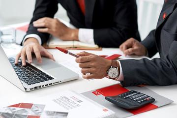 SSI dẫn đầu thị phần môi giới cổ phiếu trên HNX 11 quý liên tiếp