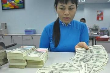 Kiều hối về TP HCM đạt 3,8 tỷ USD