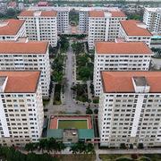 Tài chính Hoàng Huy là nhà đầu tư duy nhất trúng sơ tuyển dự án nhà ở xã hội 646 tỷ ở Hải Phòng
