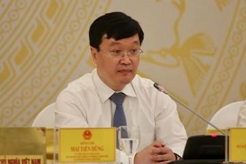 Việt Nam có đang tăng trưởng nóng?
