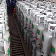 Đầu tư Tân Việt bán toàn bộ 3,3 triệu cổ phiếu PCG