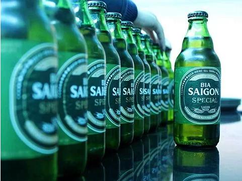 Thứ trưởng Đỗ Thắng Hải: Sabeco không bán cổ phần cho công ty Trung Quốc