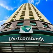Vietcombank bổ nhiệm nhiều nhân sự tại trụ sở chính