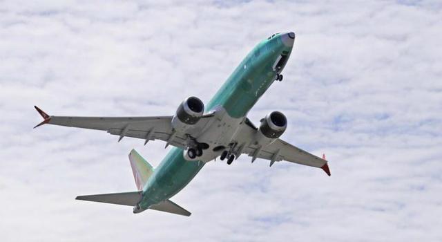 Việt Nam sẽ có hãng hàng không mới chuyên bay charter. Ảnh: WSJ