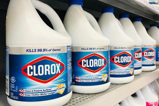 clorox-1247-1570119639.jpg