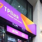 Thị giá 6.200 đồng/cp, TPBank sẽ mua riêng lẻ 4 triệu cổ phiếu ORS giá 10.000 đồng/cp