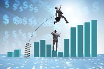 Nhận định thị trường ngày 4/10: 'Tiếp tục hồi phục'