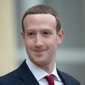 """<p class=""""Normal""""> <strong>8.<span> </span>Mark Zuckerberg</strong></p> <p class=""""Normal""""> Tuổi: 35</p> <p class=""""Normal""""> Tài sản: 69,6 tỷ USD</p> <p class=""""Normal""""> Nguồn tài sản: Facebook</p> <p class=""""Normal""""> Bỏ học Harvard để khởi nghiệp, Mark Zuckerberg là đồng sáng lập và CEO Facebook – mạng xã hội lớn nhất thế giới hiện này. (Ảnh: <em>Getty Images</em>)</p>"""