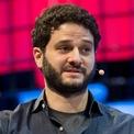 """<p class=""""Normal""""> <strong>9.<span> </span>Dustin Moskovitz</strong></p> <p class=""""Normal""""> Tuổi: 35</p> <p class=""""Normal""""> Tài sản: 11,6 tỷ USD</p> <p class=""""Normal""""> Nguồn tài sản: Facebook</p> <p class=""""Normal""""> Moskovitz, người bạn cùng phòng ký túc xá của Zuckerberg tại Harvard là đồng sáng lập Facebook và giám đốc công nghệ đầu tiên của mạng xã hội này. Anh rời Facebook năm 2008. (Ảnh: <em>Getty Images</em>)</p>"""