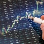 ITA, NLG, TID, FMC, ANV, FTM, FCN, SGD, G36, NDP, HRB, C21: Thông tin giao dịch cổ phiếu
