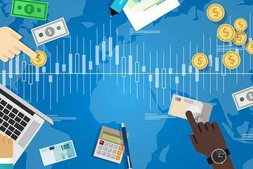 Quy mô 12 tỷ USD, kinh tế số Việt Nam dẫn đầu Đông Nam Á