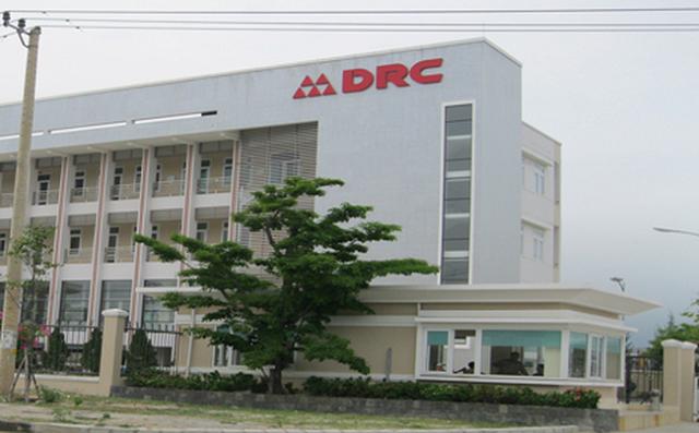 SSI Research ước lợi nhuận DRC quý III tăng 131% đạt 90 tỷ đồng