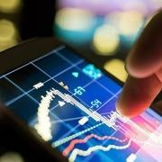 Ngày 4/10: Thanh khoản thị trường CW giảm, khối ngoại mua ròng trở lại