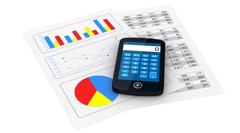 VCB và VIC góp hơn 50% mức tăng VN-Index sau 9 tháng