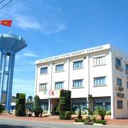Đại học Tân Tạo mua được 9,1 triệu cổ phiếu ITA trên tổng 10 triệu đăng ký