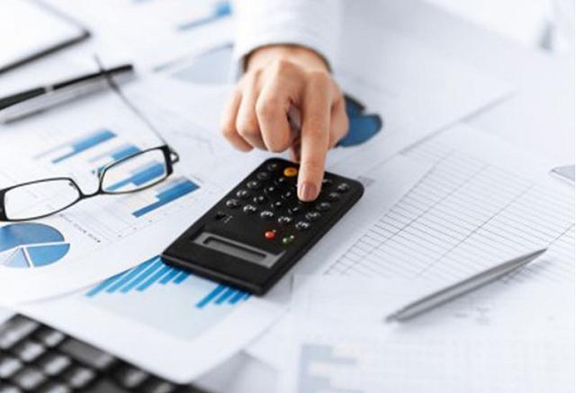 Một doanh nghiệp nợ thuế hơn 455 tỷ đồng