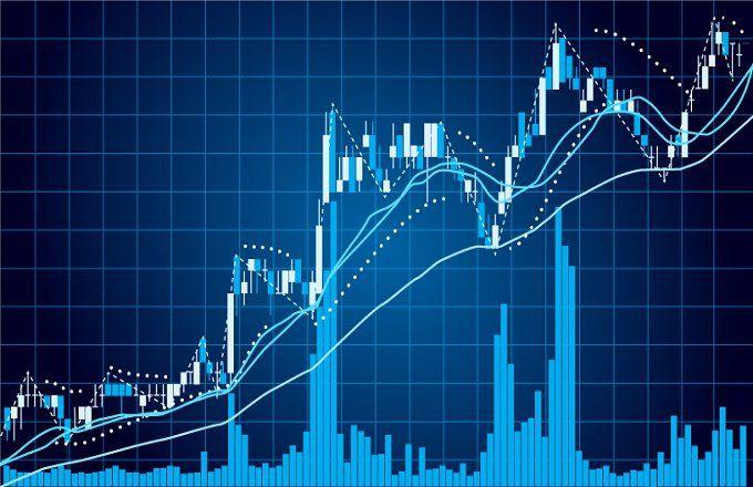 SBT, PVP, QNS, VC9, VCR, IDJ, TNG, NUE, STT: Thông tin giao dịch cổ phiếu
