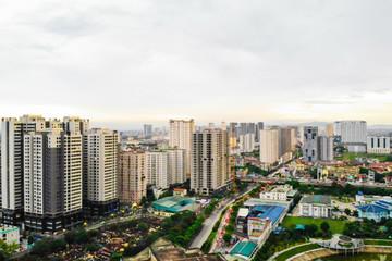 BĐS tuần qua: Yêu cầu Đà Nẵng xử lý 21 lô đất đứng tên người Trung Quốc, các tỉnh xin xây loạt dự án