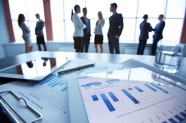 Doanh nghiệp tuần qua: SSI lấy ý kiến tăng cổ tức, DRC, VCS lãi quý III tăng mạnh
