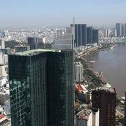 Vốn FDI đổ mạnh vào bất động sản TP HCM có đáng lo?