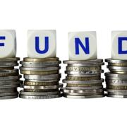 Chuyển động quỹ đầu tư tuần 30/9-6/10: Quỹ Thụy Sỹ mua Imexpharm, VinaCapital mua Yeah1
