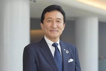 Ông chủ Nhật mang triết lý 'thu thập lời cảm ơn' đến Việt Nam